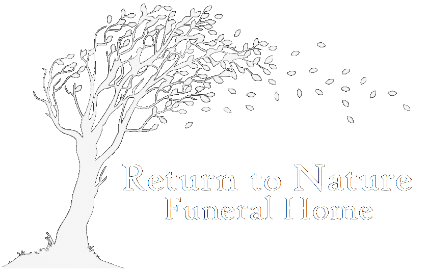 Return to Nature Funeral Home